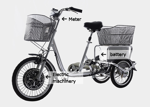 Important tips and advice about electric bicycles?