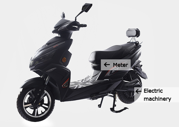 What issues should be paid attention to in the maintenance of electric bicycle batteries?
