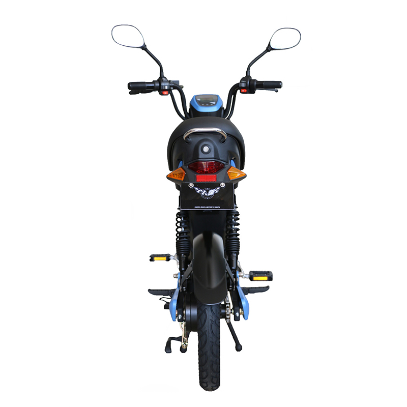 Types and structures of electric bicycles and daily maintenance knowledge?