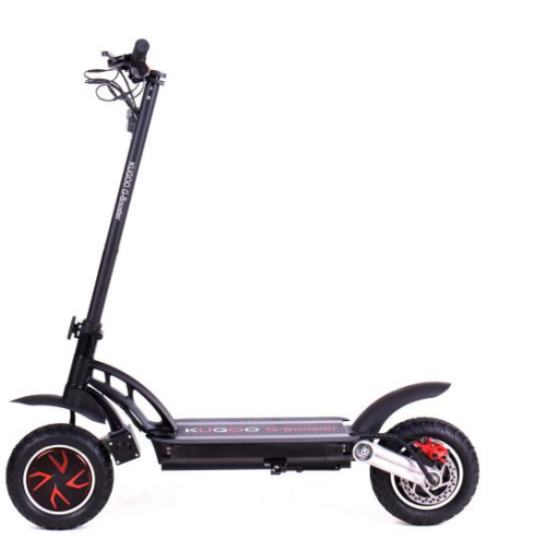 2020 hot sale foldable electric motorcycle scooter good quality electric scooter 2000w powerful off road scooters for adults